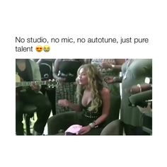 Sing it Beyonce! Cute Songs, Rap Songs, Rap Song Lyrics, Dance Sing, Music Sing, Music Guitar, Mood Songs, Music Mood, Dance Videos