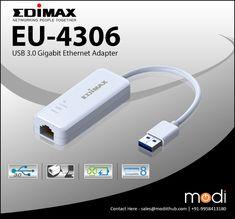 edimax eu-4306 driver windows 7