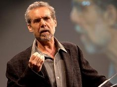 Daniel Goleman on Leadership and The Power of Emotional Intelligence