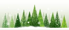 EEPLIANT - PROSAFE wishes you a Merry Christmas and a more product safe and energy efficient Potted Christmas Trees, Small Christmas Trees, Potted Trees, Christmas Star, Outdoor Christmas Decorations, Christmas Carol, Christmas Greetings, All Things Christmas, Christmas Crafts
