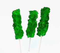 Rock-Candy-Jello-Shooter_Bakers-Royale copy