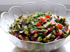 Kung Pao Chicken, Pasta Salad, Potato Salad, Potatoes, Bob, Ethnic Recipes, Potato, Bob Cuts, Cold Noodle Salads