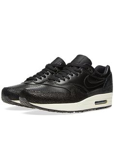 1426880308531 newarrivals320 0005 19 03  2015 nike airmax1pastingray blackk seaglass 1 4ac78720ce71e