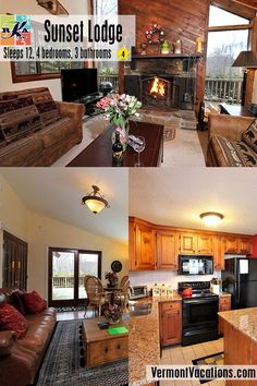 Book this Vacation rental house. Located in Killington, VT United States Killington Vermont, Ski Weekends, West Springfield, Best Weekend Getaways, Thing 1, Vacation Memories, Skiers, Vacation Home Rentals, Heating Systems