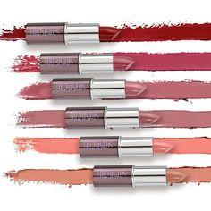 #Girlactik #Lipstick #Makeup #Maquillaje #Beauty #Labiales
