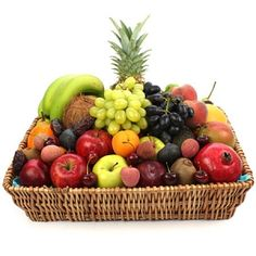 Same Day Fresh Fruit delivery in UK. Send winter special dry fruit on Birthday, anniversary, Christmas by ExpressGiftService Fruit Cups, Fruit Drinks, Fruit Smoothies, Fresh Fruit Delivery, Fruit Basket Delivery, Fruit Hampers, Dry Fruit Basket, Fruit Gifts, Cheese Fruit