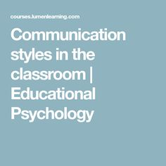This article describes different talk that you hear in the classroom, from teacher talk to student talk. It is an enlightening read that provides insight into the various types of communication you hear in the classroom everyday!