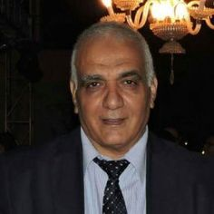 تموين أسيوط : تحرير  56 قضية تموينية وضبط 2162 كارت شحن محمول خلال حملة مكبرة بوابة صعيد مصر الإخبارية