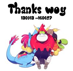#saveWOY Petitions: https://www.change.org/p/walt-disney-encourage-disney-to-make-wander-over-yonder-season-3? ----https://www.change.org/p/the-walt-disney-company-tell-disney-to-bring-wander-over-yonder-back-for-a-third-season ---https://www.thunderclap.it/projects/39025-save-wander-over-yonder