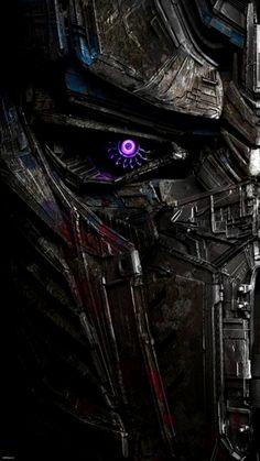 Wallpaper 4K Transformers 5 Gallery
