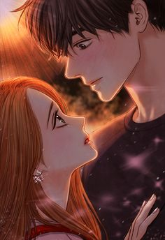 43253 Disney Characters, Fictional Characters, Kiss Me, Disney Princess, Manga, Anime, Kiss You, Kisses, Cartoon Movies