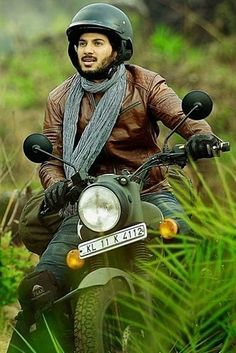 18 Reasons You Need To Have An Irrevocable Crush On Dulquer Salmaan