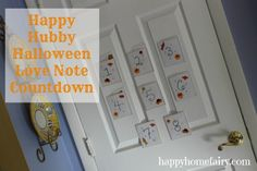 hubby halloween love notes2