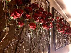 和柄 の画像|神戸の花屋カラーズ 隊長 國安のブログ