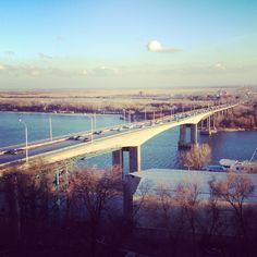 Ростов-на-Дону / Rostov-on-Don , город Ростовская обл.