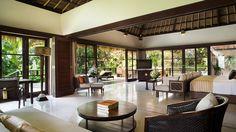 Hanging Gardens of Bali, bali villa ubud, hotel ubud, resort ubud, ubud hotel, ubud resort, ubud villas, villa ubud bali, villas ubud, worlds, best, pool, infinity pool, romance, spa, culinary, experience, destination, lifestyle, spa, food, drinks, lounge, bath tub, flower petal, honeymoon, nature, jungle, river, hanging gardens, wedding