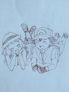 あまざけ (@amazake_suki) | Twitter