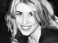 Eleanor Longden: Vocile din capul meu | Talk Video | TED.com