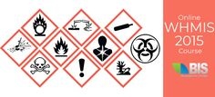Get this online WHMIS 2015 (GHS) course, it covers key elements of WHMIS including WHMIS pictograms, supplier and workplace labels, safety data sheets, and worker training.