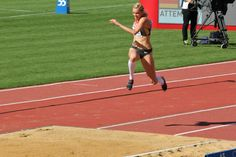 Leichtathletik-EM www.melmaer.wordpress.com Wordpress, Sports, Track Field, Viajes, Hs Sports, Excercise, Sport, Exercise