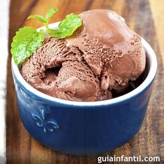 Recipe including course(s): Dessert; and ingredients: chocolate syrup, heavy cream, sweetened condensed milk Ice Cream Desserts, Ice Cream Recipes, Chocolate Desserts, Chocolate Syrup, Creamy Chocolate Ice Cream Recipe, Homemade Ice Cream, Gelato Ice Cream, Yogurt Ice Cream, Ice Cream Photos