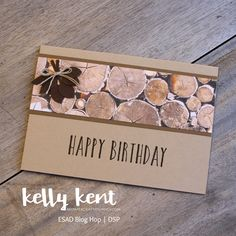 Wood Textures & kelly kent Source by doerte Bday Cards, Birthday Cards For Men, Funny Birthday Cards, Handmade Birthday Cards, Birthday Humorous, Birthday Sayings, Male Birthday, Sister Birthday, Birthday Images