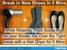 36 of the most genius life hacks you have to know, number 18 is awesome!