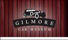 gilmore_logo