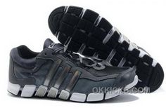 http://www.okkicks.com/reduced-adidas-climacool-ride-ii-mens-size-us7-75-9-105-gray-h3ery.html REDUCED ADIDAS CLIMACOOL RIDE II MENS SIZE US7 7.5 9 10.5 GRAY H3ERY Only $90.00 , Free Shipping!