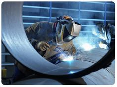 https://stainlesssteelfabricatorsindelhi.wordpress.com/  ARK fabrication provide all types of steel fabrication in Delhi. contact us- 8510070061,we are the best steel fabricators in Delhi,ARK fabrication is expert in Steel fabrication work,steel fabrication, steel fabrication in Delhi, steel fabrication work in Delhi, steel fabrication work in Delhi, steel fabrication work in Delhi, stainless steel fabricators,steel fabricators in Delhi, visit us-call us -8510070061