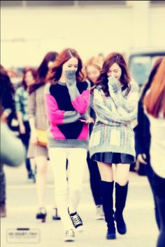 YoonSic