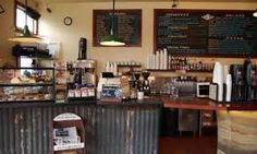 hipster cafe - Google Search