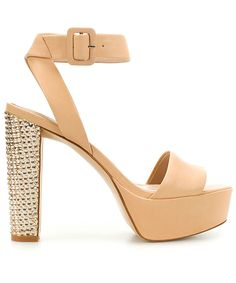 Fave Zara shoes!