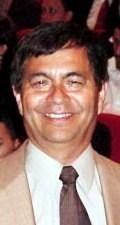 Omer S. Bartra obituary photo, New Braunfels, TX