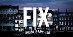 FIX Photo Festival 2017