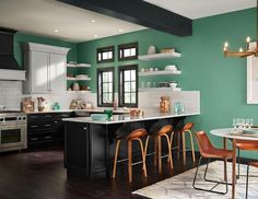 nice nice cool European Inspired Design - Our Work Featured in At Home.... by www.dan... by http://www.danazhome-decorations.xyz/european-home-decor/nice-cool-european-inspired-design-our-work-featured-in-at-home-by-www-dan-2/