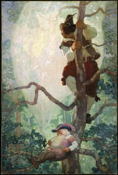 Make sure to see the American Moderns exhibit this week at the Reynolda House Museum of American Art before it ends this Sunday! http://www.examiner.com/article/last-week-to-see-american-moderns-exhibit-at-the-reynolda-house