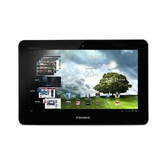 "#Piranha Business 3 Tab 8GB 10.1"" #Tablet - http://www.karsilastir.com/piranha-business-3-tab-8gb-10-1-tablet_u#uzmanYorum #bilgisayar #computer"
