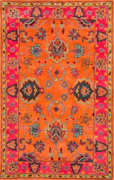 http://www.rugsusa.com/rugsusa/rugs/rugs-usa-re21/orange/200SPRE21A-76096.html
