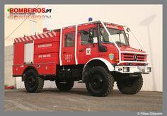 Mercedes, Emergency Vehicles, Fire Trucks, Chevy, Monster Trucks, Volunteer Firefighter, Firemen, Cars, Pictures