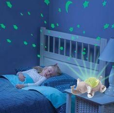 SwaddleMe Slumber Buddies Baby Soother and Sound Machine - Green & Blue Elephant, Acquit Aqua Baby Night Light Projector, Nursery Night Light, Elephant For Sale, Baby Elephant, Lamb Nursery, Baby Nursery Decor, Babies R Us, Baby Essentials, Baby Sleep
