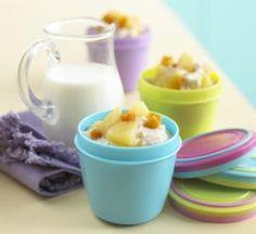 porridge_apple_pear_apricot-Euromark-3