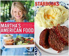 Andante con gusto: Lo Starbooks di Ottobre con una donna speciale: Ma...