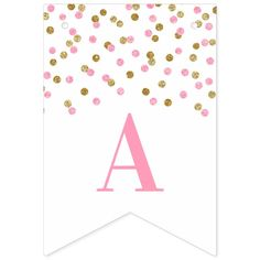 Customizable bunting banner made by Taylor Strategic Accounts. Personalize it with photos & text or shop existing designs! Flag Design, Print Design, Just Married Banner, Congratulations Banner, Create Your Own, Create Yourself, Egg Card, Cat Birthday, Gold Confetti