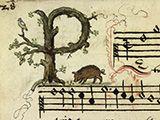 Cambrai - BM - ms. 0128, B f. 028v