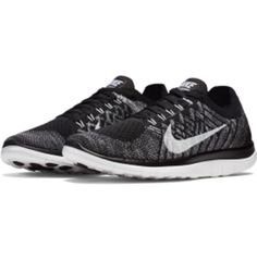best loved b5bf8 4bda3 Nike Women s Free 4.0 Flyknit Running Shoes   DICK S Sporting Goods