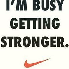 Just do it  #fitspo #fitfam #fitnessaddict #fitnessfreak #fitnessmotivation #fitlife #fitspiration #gym #gymfreak #gymaddict #gymlove #gymlife #gymaholic #gymrat #gymshark  #gymmotivation #gymflow  #gymfit #workout #weightloss #training #gains #goals #body #motivation #quote #strong #love by fitnessisallineed