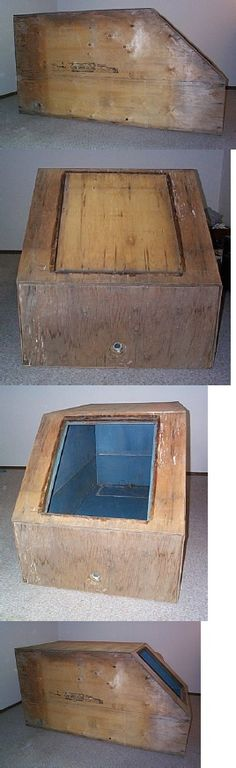 DIY Float Tank Plans 2006