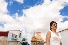 May #Wedding #Photographers in#Sevilla #Spain. #fotografo de #boda #sevilla #mylfotos #LaraGarrido #VictorRoman #fotos #canon35mm #fotografia