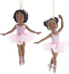 Baby Ballerina, Snow White, Disney Characters, Fictional Characters, Amazon, Disney Princess, Bedroom, Black, Amazons